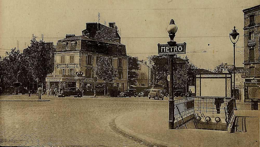 Carte-Postale-Marcel-Sembat