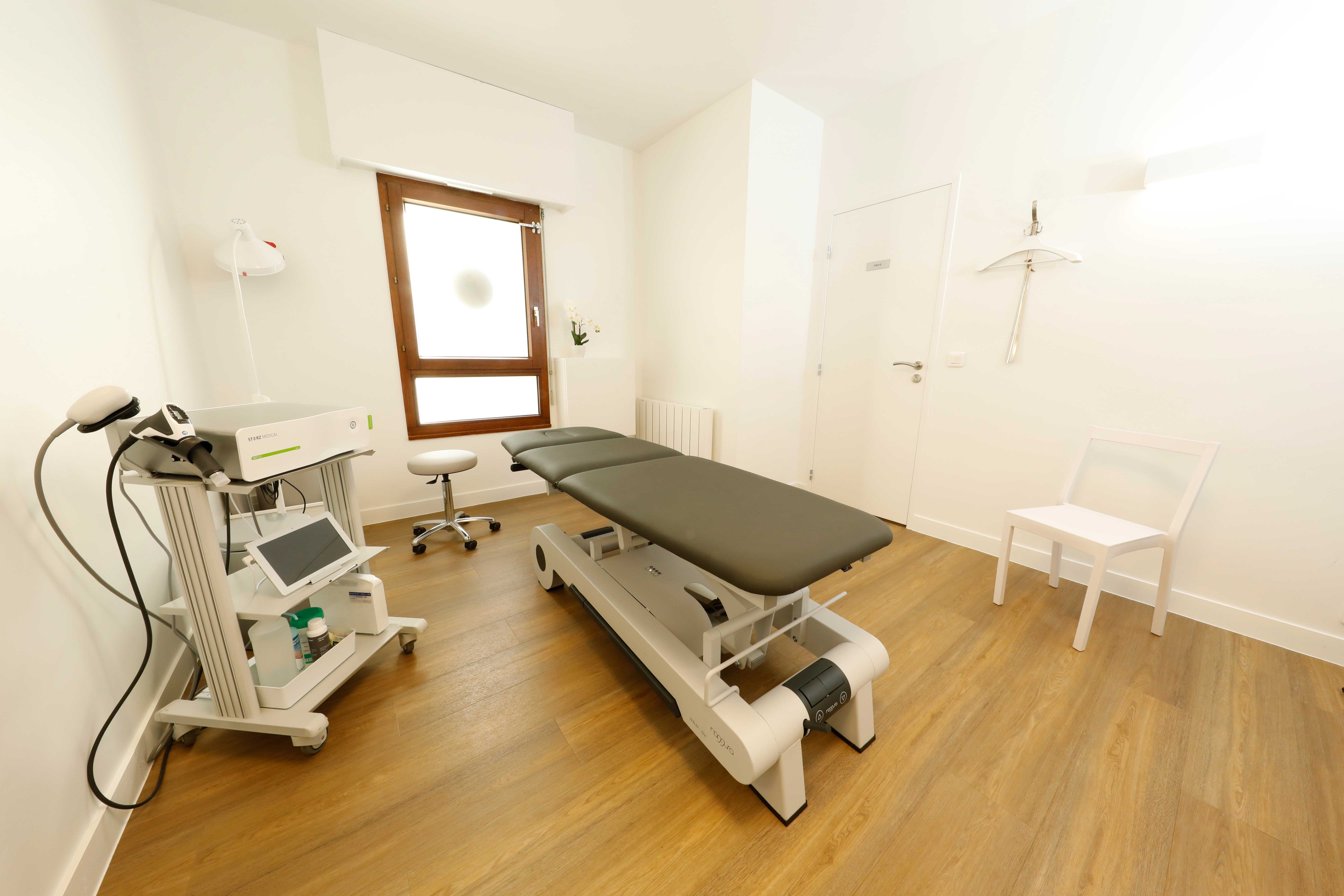 cabinet-osteopathie-boulogne